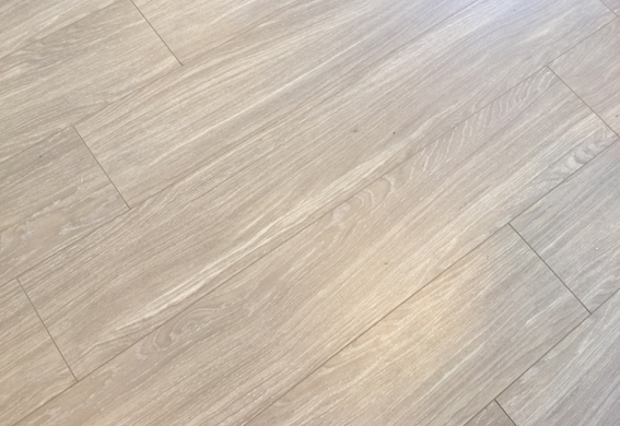 Laminate Flooring Sydney Floorboards