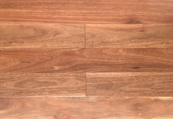 Floorone Laminate Floor Timber Floor Bamboo Floor